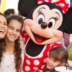 Planificar viaje a DisneyWorld en video exclusivo!