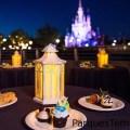 Enciende tu noche con postres, delicias y toda la magia que Disney sólo puede brindar