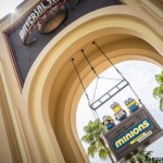 A Summer of Minions Madness at Universal Studios