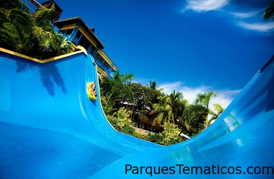 Beach Park   Aquiraz, Brasil