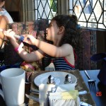 Pura diversión a cualquier edad en los parques temáticos