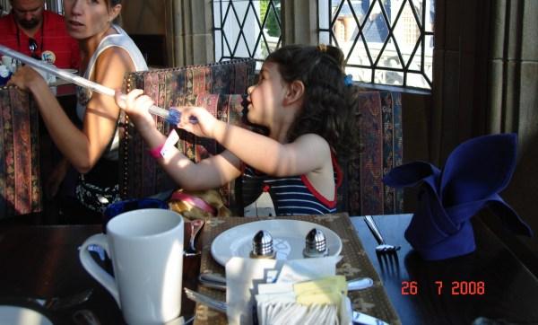 Pura diversión a cualquier edad en los parques temáticosPura diversión a cualquier edad en los parques temáticos