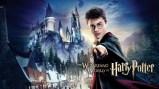 Hollywood Studios Universal