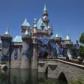 El Disneyland Resort ofrece boletos a precios especiales por tiempo limitado para los residentes del Sur de California a partir del 6 de enero de 2016