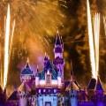 Disneylandia ofrece 16 experiencias para iluminar tu visita