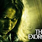 El Exorcista llega por primera vez a Halloween Horrror Nigths 26