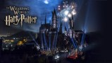 Harry Potter llega a Universal Studios Hollywood