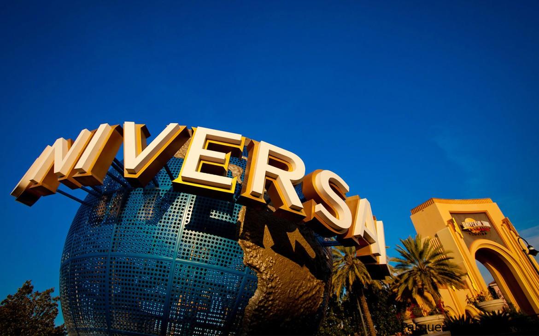 Mamá Experta: Los juegos que pueden no visitarse en Universal Studios Orlando