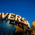 Universal Studios Orlando, que juegos no son tan populares
