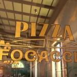 Via Napoli Ristorante e Pizzeria