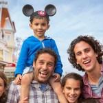 Madre Experta, vacaciones en familia de 0 a 99 años