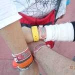 Organizar un viaje a Disney World Orlando con los consejos de Mamá Experta