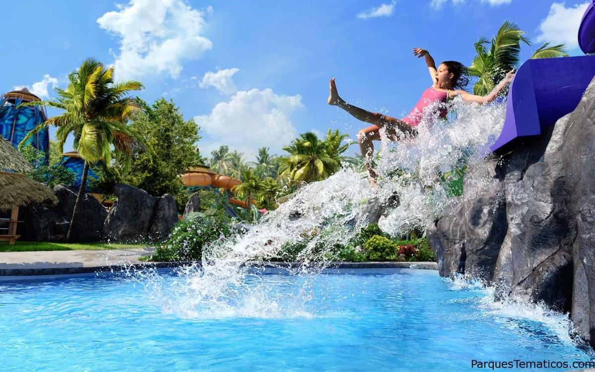 Nuevo boleto de Universal Orlando 3-Park Explorer ya está a la venta