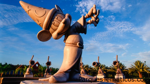 Fantasia Gardens y Fairways Miniature Golf