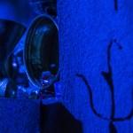 Halloween Horror Nights de Universal Orlando 2016