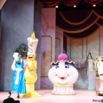 Mamá Experta: Los mejores shows de Walt Disney World