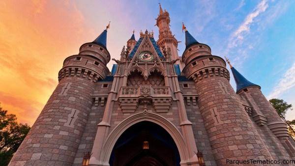Walt Disney World y Universal Studios ya funcionan con normalidad luego del huracán