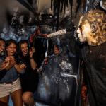 Universal Orlando extiende por 2 noches Halloween Horror Nights 26