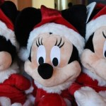 Disneyland Resort Unwraps a New, 13-for-12 Annual Passport Offer, One of Many Holiday Gift Ideas for the Season