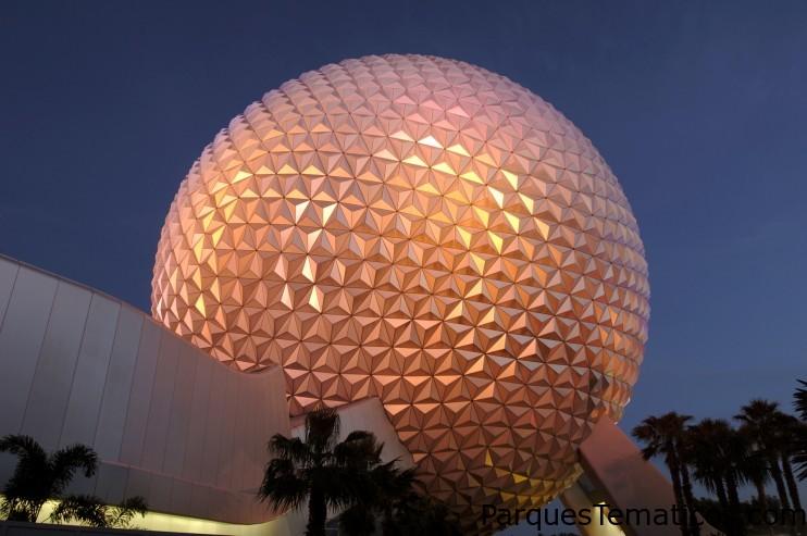 Nuevo festival llega a Epcot en enero en Walt Disney World Orlando