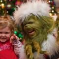 Extiende la felicidad navideña, Las Navidades llegaron a Universal Orlando Resort.