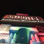 Antojitos Authentic Mexican Food