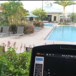 Towneplace Suites Orlando At Flamingo