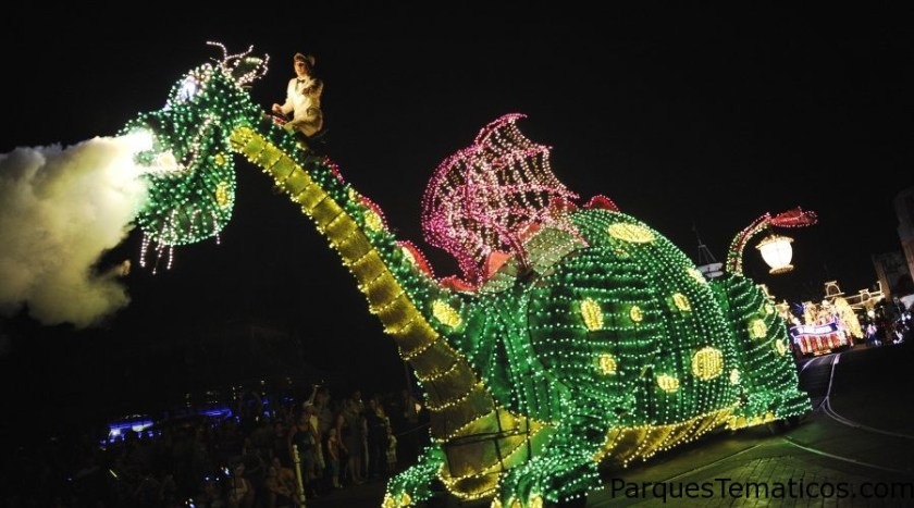 Disneyland Resort ofrece a los residentes de California precios especiales