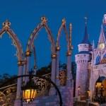 Disney After Hours 2017