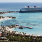 Castaway Cay – Disney Dream