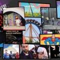 El 17 de marzo reabre sus puertas con novedades el Parque Warner
