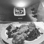 En 50s Prime Time Caf encuentras las comidas en lahellip