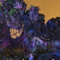 Pandora – The World of Avatar en Disney's Animal Kingdom