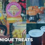 Más allá de Butterbeer: 10 refrigerios que solo puedes encontrar en The Wizarding World of Harry Potter – Hogsmeade