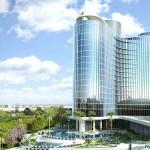 UNIVERSAL'S AVENTURA HOTEL YA ESTÁ A LA VENTA