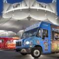 Vuelven los Food Truck a Disney Springs!