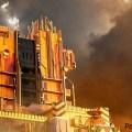 Luego de la Tower of Terror, llega muy pronto Guardians of the Galaxy