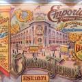 Disneyland Paris Pin Trading