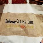 Mamá Experta: Segundo viaje en un Crucero Disney