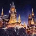 Las Navidades en Universal Orlando Resort ofrecen más experiencias que nunca