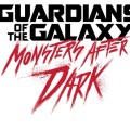 Halloween en Disney California Adventure Park trae el caos de los monstrous a Guardians of the Galaxy – Monster After Dark