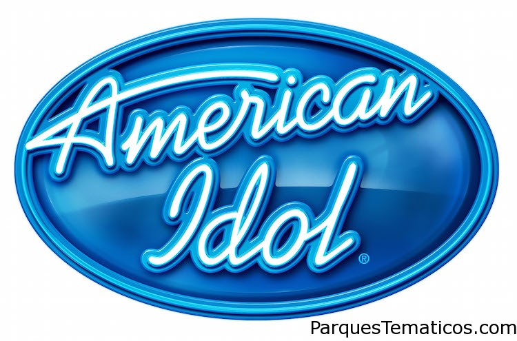 'American Idol' de ABC Comienza Audiciones Abiertas en Walt Disney World Resort