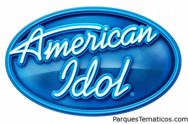 'American Idol' de ABC Comienza Audiciones Abiertas en Walt Disney World Resort