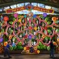 Plaza de la Familia, Una celebración de 'Coco' y los eternos lazos de la familia, se abre el 15 de septiembre en Disney California Adventure Park