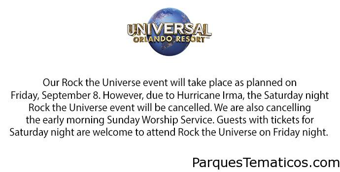 Volcano Bay, Universal's Volcano Bay, VB, UVB, Project 533, Water Park, Water Rides, Universal Orlando Resort, UOR, UO