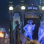 Ver 'Mickey' s Boo-To-You Parade '#DisneyParksLIVE Stream de Mickey's Not-So-Scary Halloween el 22 de septiembre