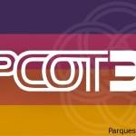 Epcot cumple 35 años el 1 de octubre de 2017