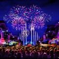 2018 en el Disneyland Resort donde vivirás nueva diversión con el Pixar Fest, Pixar Pier y mucho más