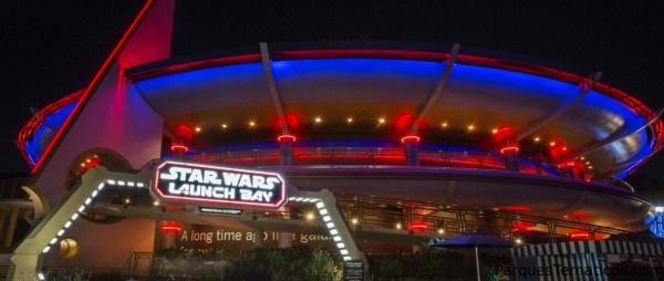 Disneyland Resort ofrece a los residentes del sur de California precios especiales en los boletos de 2 y 3 días. Desde el 8 de enero y durante tiempo limitado