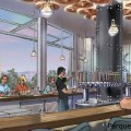 Disneyland Resort reimagina Downtown Disney District en 2018 con nuevos e innovadores establecimientos y remodelacionesDisneyland Resort reimagina Downtown Disney District en 2018 con nuevos e innovadores establecimientos y remodelaciones